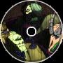 Dio's Super Zombie's