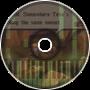 Final Fantasy Tactics - Memories Piano Cover