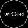SomEMortaLIdK - Uninspired
