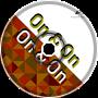 On & On (Reggae Remix)