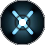 Sairk - Power X