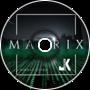 Matrix Heist
