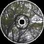 Home - Resonance (Ooki Remix)