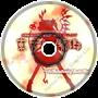 Flandre Scarlet's Theme [Touhou] {TGP Chip Remix}