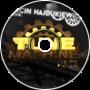 Tune Machine - Wandering up the Crane