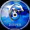 Dawphin - Deeper