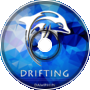Dawphin - Drifting