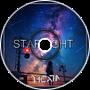 Thexta - Starlight