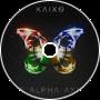 Exodus (The Alpha Axiom EP)