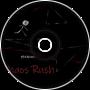 1544cimn - Chaos Rush