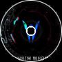 Vebrik - Whim Whom