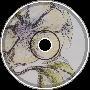 TranceCrafter - Just A Step Away