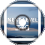 Ji4H3 - Next Level (Original Mix)[Free Download]
