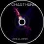 Equilibria - Psychasthenia (Nebula VIP)