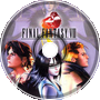 FF8 - The Man With The Machine Gun Metal