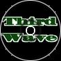 Wasteland (Third Wave)