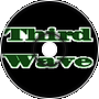 Stars (Third Wave)