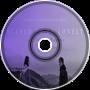 Martin Garrix & Dua Lipa - Scared To Be Lonely (CloudNinja Remix)