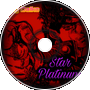 Ray Daiko - Star Platinum