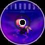 Stardust (5.30 Overhaul)
