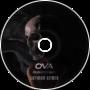 OVA - Run Riddem (SKYWRD Remix)
