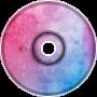Pink&Blue (NG Mix)