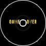 SMW - Game Over (Remix)