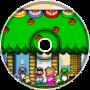 Ending Theme [Remix] -Super Mario World-