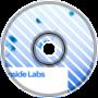 Inside Labs(Club Mix)