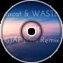 Starcat & Wasted! - JUMP (GJAP Mini Remix)