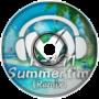 K-391 - Summertime (Nathan Remix)