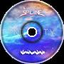 Spline & Sylux - Infinity