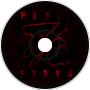 •Dry Out - DJVI (S Z D X N REMIX)•