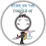 Star vs the forces of Evil Tribute - by Zedrick