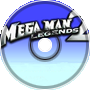 Megaman Legends 2 Theme Cover