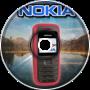 [Ringtone] Nokia - Destiny (Remix)