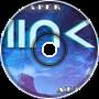 Time Leaper (Remix)