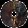 SSJ3 - The Roaring Dragon Bares Its Fangs