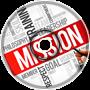 RapMCDa D #D-mission