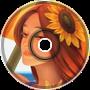 Lovely Sun Goddess <3