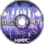 Hektic - Moshpit