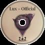 2.o.2 - lux (Original mix)