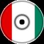 Bushwick Tarantella