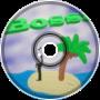 Basic Bossa BGM