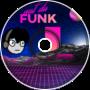 Nintoman - wat da funk