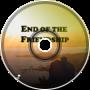 Iori Licea - End Of The Friendship
