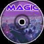 RedWire ~ Magic