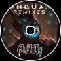 Dyroth - Vanguard (DarkEnders Remix)