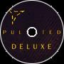 PULSATED - DELUXE EDITION | JarlMikki