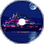 Eccentra - Marina at Nightfall